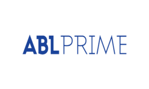 abl-prime