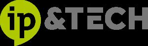 iptech-logo-branco-site